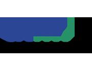 logo180x140_dtm