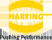logo180x140_harting