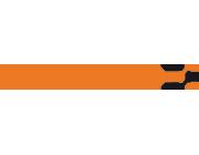 logo180x140_weidmueller