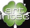 artintec_logo