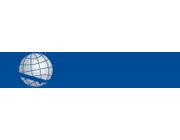 logo180x140_draka