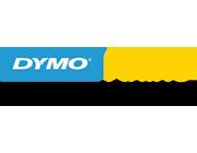 logo180x140_dymorhino