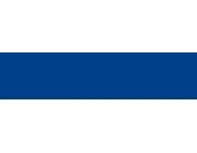 logo180x140_leoni