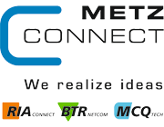 logo180x140_metz