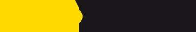 logo400_lightbuilding